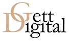 GettDigital Collections