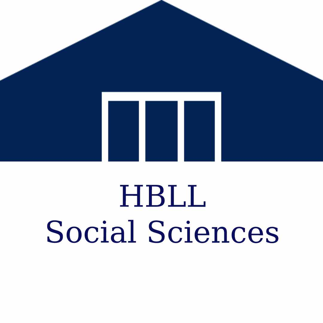 Social Science Help Desk's picture
