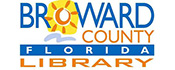 broward county public library