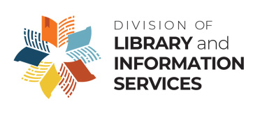 florida library division
