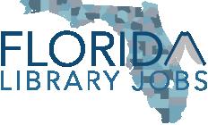 florida library jobs