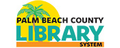 palm beach public library