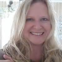 Mary Hircko