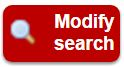 Modify Search Button