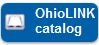 OhioLINK Catalog Button