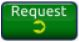 OhioLINK Request Button