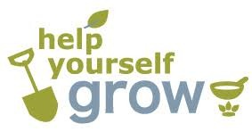 Help Yourself Grow