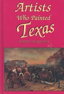Artists Who Painted Texas