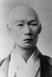 Nakahama Manjiro