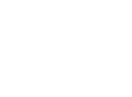 MTSU Library Logo