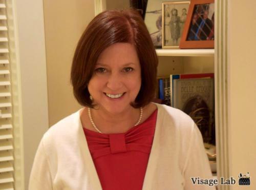Debra Berlanstein