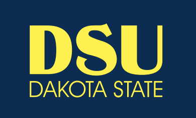 Link to DSU website