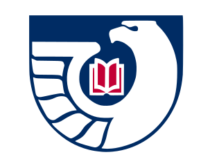 Logo for a USA Federal Depository Library