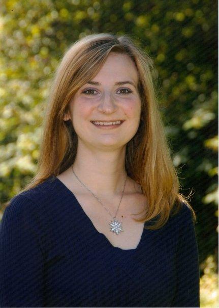 Profile photo of Lindsay Boezi