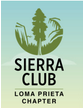 Sierra Club Loma Preita Chapter logo