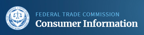 Federal Trade Commission Consumer Information on Immigration