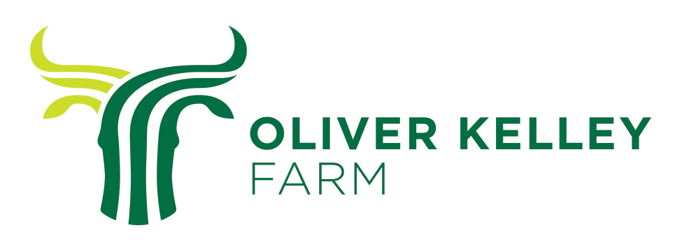 Oliver Kelley Farm