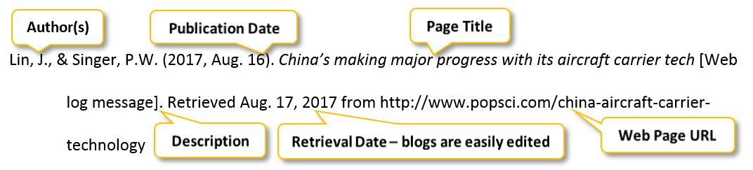 Lin comma J period comma & Singer comma P period W period (2017 comma Aug period 16) period China's making major progress with its aircraft carrier tech [Web log message] period Retrieved Aug period 17 comma 2017 from http colon //www dot popsci dot com/china-aircraft-carrier-technology