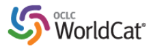 image of World Cat logo