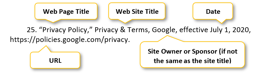 25 period  quotation mark Privacy Policy comma quotation mark  Privacy & Terms comma Google comma effective July 1 comma 2020 comma https://policies.google.com/privacy  period