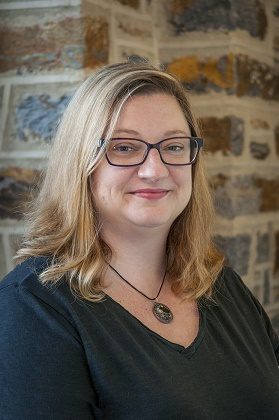 Profile photo of Jen Darragh