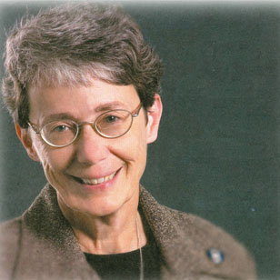 Sr. Judith Nell Riney's picture