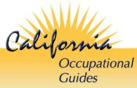 CA Occ Guide thumbnail