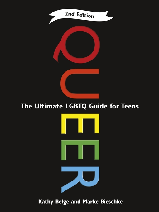 Queer cover
