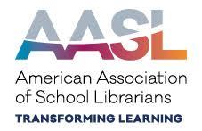 American Association of School Librarians