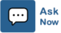 LibraryChat Ask Now logo