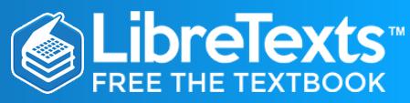 libretexts link