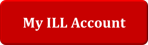 Click to login to your ILL account