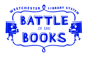 Teen Battle of the Books Book Club