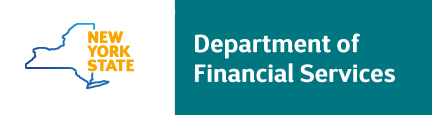 Financing Your College Education with NY State Department of Financial Services