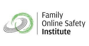 Logo for Family Online Safety Institue