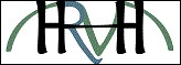 Logo for Hudson River Valley Historical Newspapers
