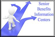 SBIC: Senior Benefits Information Center