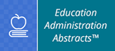 Educational Administration Abstracts