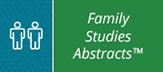 Family Studies Abstracts