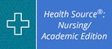 Health Source Nursing Academic Edition