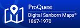 Digital Sanborn Map