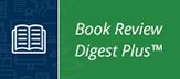 Books Review Digest Plus
