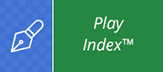 Play Index