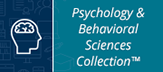 Psychology and Behavioral Sciences Collection