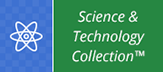 Science and Technology Collection
