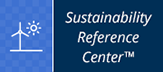 Sustainability Reference Center