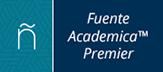 Fuente Academica Premier