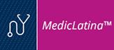 MedicLatina