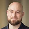 Profile photo of Matt Saba