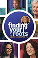 Finding Your Roots with Henry Louis Gates, Jr. (Season 7)
